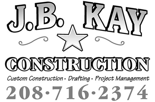 J.B.Kay Construction
